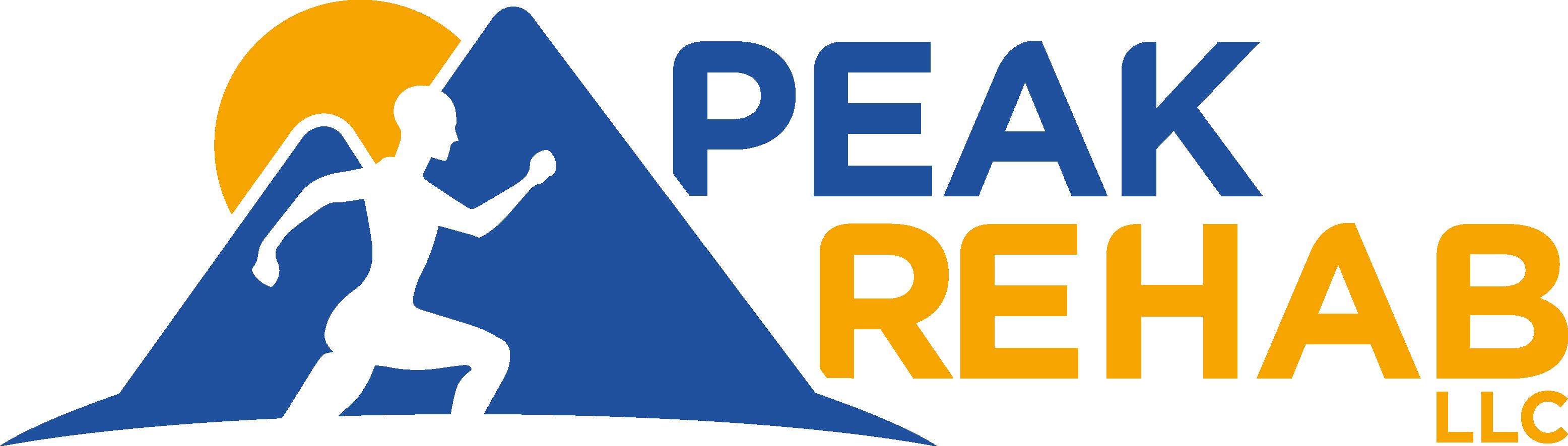 PEAK Rehab